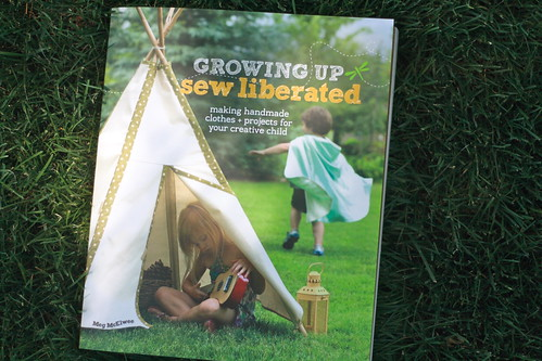 growing up sew liberated4