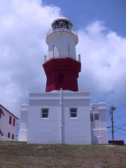 st. davis lighthouse5