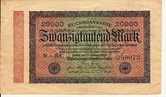 pattern, paper, banknote,