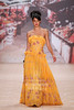 Lena Hoschek - Mercedes-Benz Fashion Week Berlin SpringSummer 2012#70