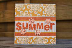 110708 Rita other Summer