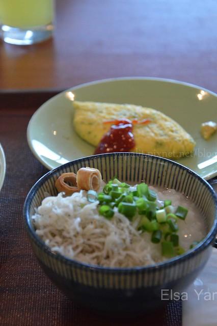 OKINAWA早餐085