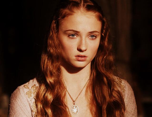 Sansa-Stark-sansa-stark-23449182-734-567