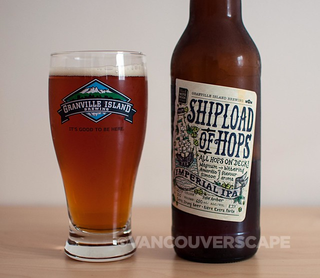 Shipload of Hops Imperial IPA-1