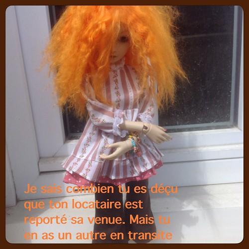 [Grenade Mortemiamor ]marraine Rosemary et moi  - Page 2 13989965960_e84972d05d