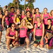 Pensacola Beach tri 2014 024