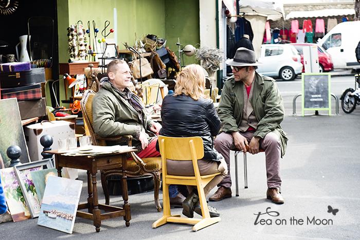 Paris mercado de las pulgas saint ouen 03
