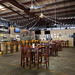 Due South Brewing Co. | Boynton Beach, FL