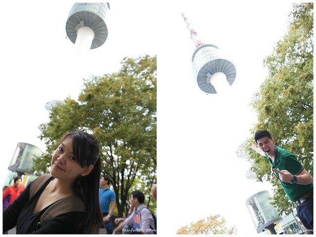 seoul tower (22)