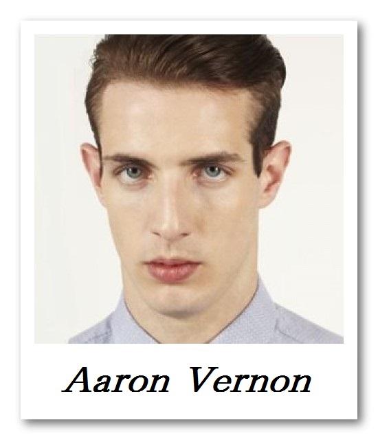 EXILES_Aaron Vernon