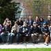 Flickr10 Photo-Walk, NYC, High Line by Nrbelex