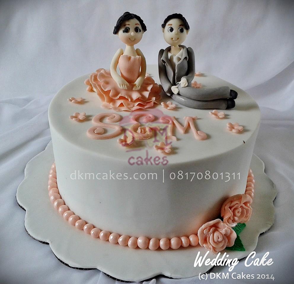 DKM Cakes telp 08170801311, DKMCakes, untuk info dan order silakan kontak kami di 08170801311 / 27ECA716  http://dkmcakes.com,  cake bertema, cake hantaran, cake reguler jember, custom design cake jember, DKM cakes, DKM Cakes no telp 08170801311 / 27eca716, DKMCakes, jual kue jember, kue kering jember bondowoso lumajang malang surabaya, kue ulang tahun jember, kursus cupcake jember, kursus kue jember,   pesan cake jember, pesan cupcake jember, pesan kue jember, pesan kue pernikahan jember, pesan kue ulang tahun anak jember, pesan kue ulang tahun jember, toko   kue jember, toko kue online jember bondowoso lumajang, wedding cake jember,pesan cake jember, beli kue jember, beli cake jember, wedding cake jember