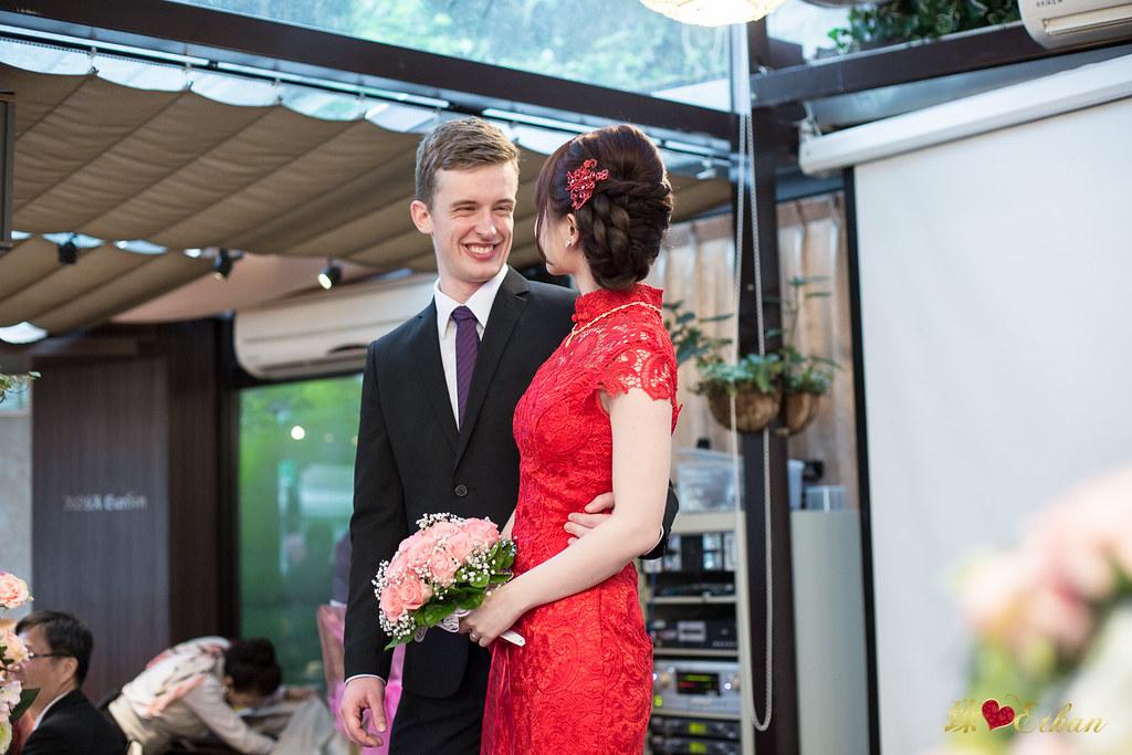 婚禮攝影,婚攝,大溪蘿莎會館,桃園婚攝,優質婚攝推薦,Ethan-148