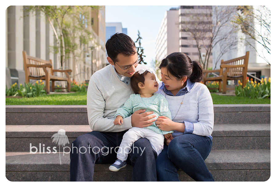 mayo clinic bliss photography -9904