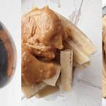 Makkelijk Bananen-ijs