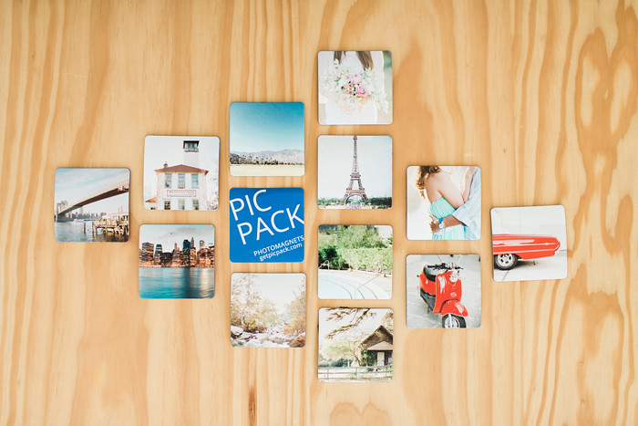 PicPack1