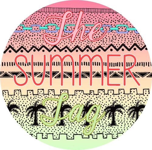Summer_beauty_tag