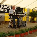 wijkfeest 30-05-2009  zondag