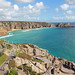 Minack Theatre, Porthcurno! by RiverCrouchWalker
