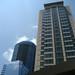 Small photo of Atlantan buildings