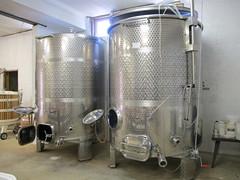storage tank(1.0), brewery(1.0),