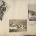 helbich +menzl cars sarmingstein 1924