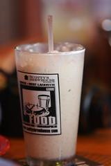 frappã© coffee, drink, milkshake, alcoholic beverage,