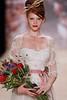 Lena Hoschek - Mercedes-Benz Fashion Week Berlin SpringSummer 2012#80
