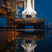 STS-135 Atlantis Prelaunch (201107070029HQ)