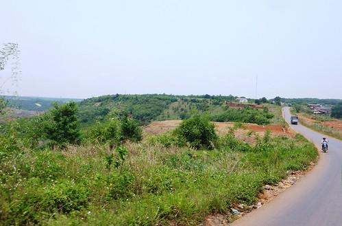 V-Route HCM-Buon Ma Thuot (39)