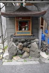 Jizo Bon Kyoto