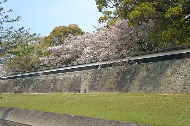 2012-kyushu-425