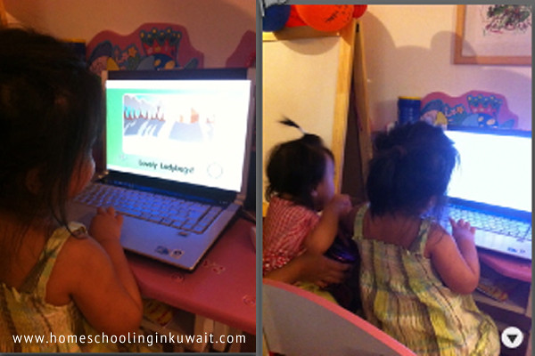 Self studying homeschooler?