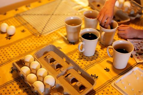 eggs4-0412