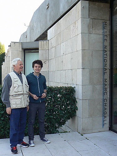 musée chagall.jpg
