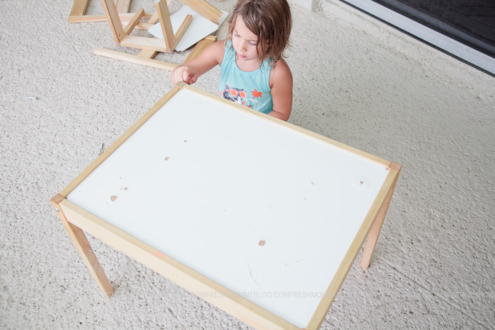 DIY Kid Table Makeover-3