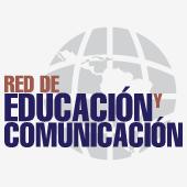 Red Educación y Comunicación