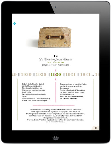 louis_vuitton_timeline_ipad