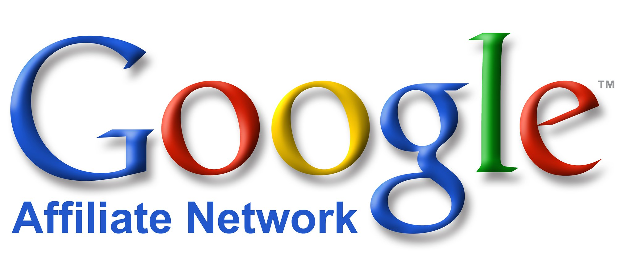 Google Affiliate Network (GAN) June 2012 Over 50 exclusive Promotions