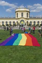 Aktionstag gegen Homo- und Transphobie Kassel 2012 - 41