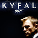 first-teaser-trailer-for-skyfall-james-bond's-007-newest-adventure