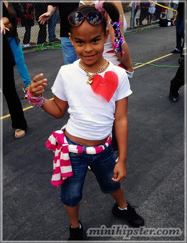 Jenae... MiniHipster.com: kids street fashion (mini hipster .com)