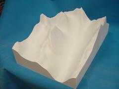 art(0.0), art paper(0.0), textile(0.0), paper(0.0), plastic wrap(0.0), petal(0.0), origami paper(1.0),