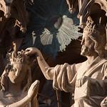 Catedral de Reims - Francia
