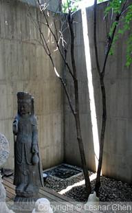 菩薩寺-0014