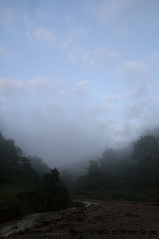 http://farm6.staticflickr.com/5079/7434455870_af3219c6be_b.jpg
