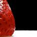 frozen strawberry (daiquiri anyone?) by muffett68 ☺☺