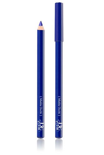 matita-blu-elettrico