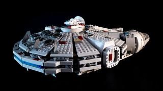 LEGO_Star_Wars_7965_25