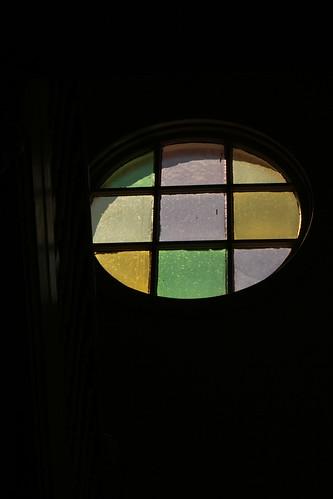 IMG 8454 Railway Hotel Cessnock